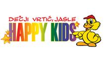 logo-happz-kids