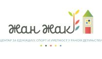 logo-zan-zak