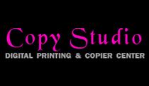copy logo