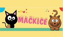 logo-mackice
