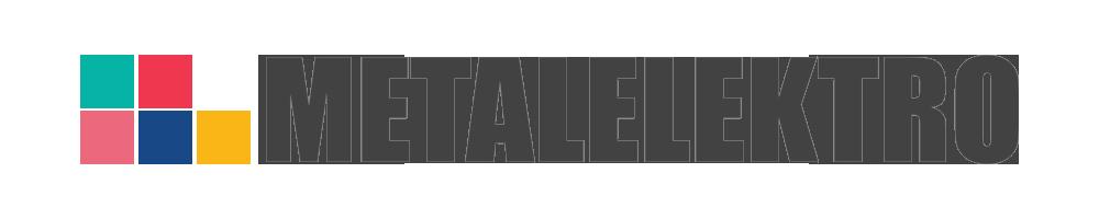 logo-metalelektro3