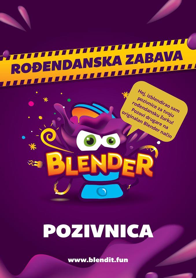 Igraonica Novi Sad
