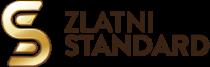 Zlatni_Standard_Logo (1)