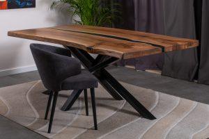 trpezarijski sto, trpezarijski stolovi